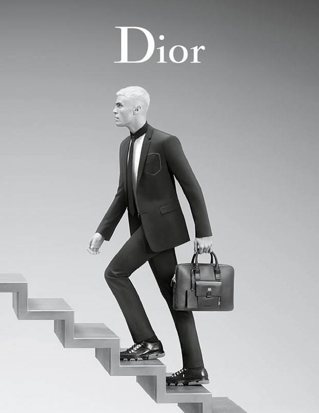 Dior-Homme-2016-Spring-Summer-Campaign-Baptiste-Giabiconi-002