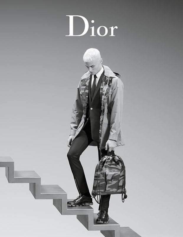 Dior-Homme-2016-Spring-Summer-Campaign-Baptiste-Giabiconi-003