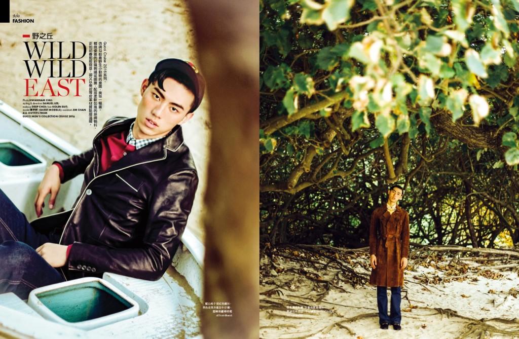 Gucci-Cruise-2016-Elle-Men-Hong-Kong-Editorial-004