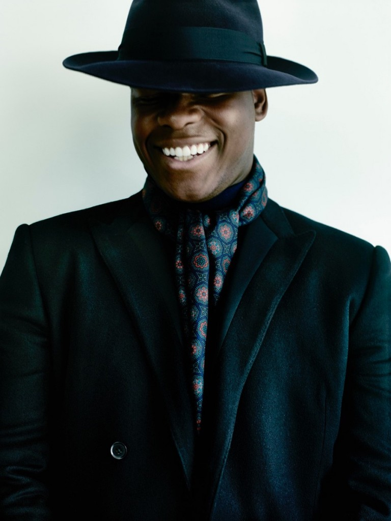 John-Boyega-2015-Photo-Shoot-British-GQ-002