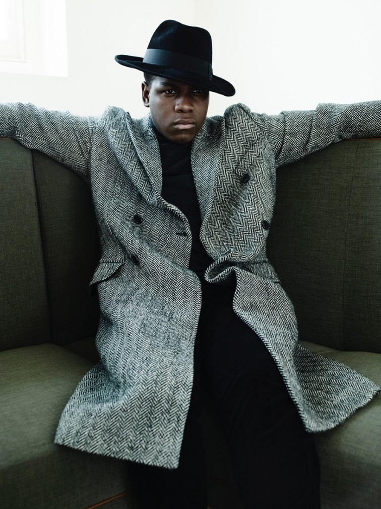 John-Boyega-2015-Photo-Shoot-British-GQ-006