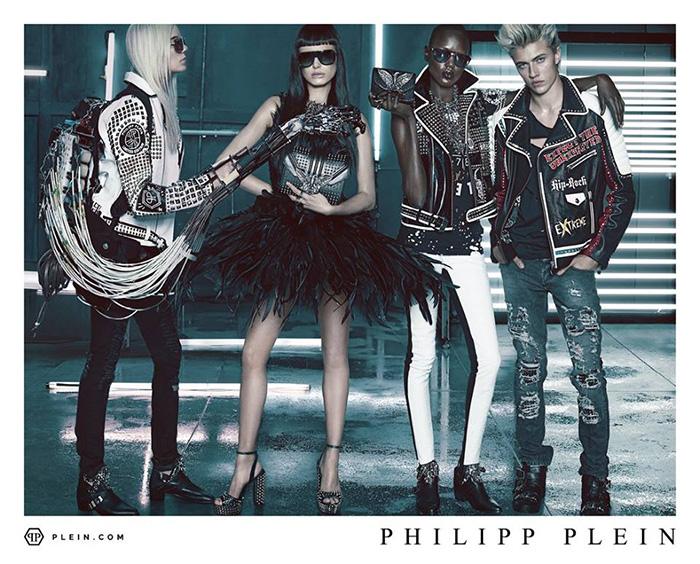 Lucky-Blue-Smith-2016-Philipp-Plein-Spring-Summer-Campaign-004