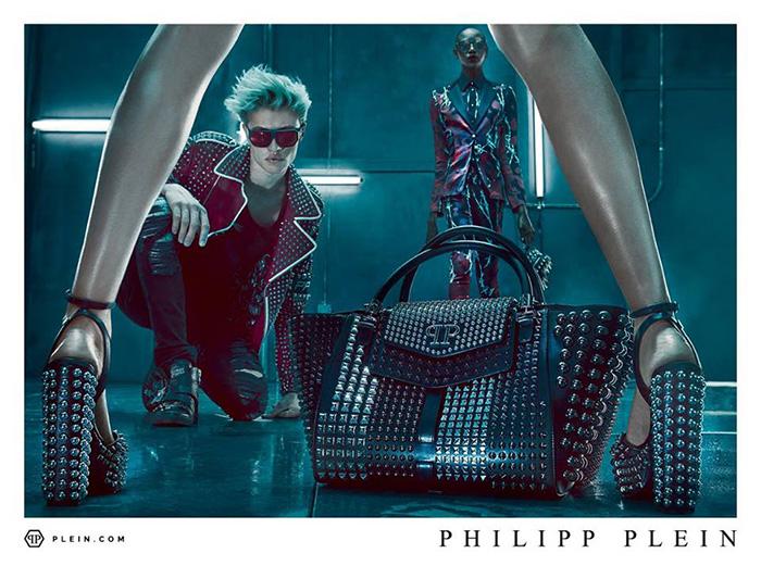 Lucky-Blue-Smith-2016-Philipp-Plein-Spring-Summer-Campaign-005