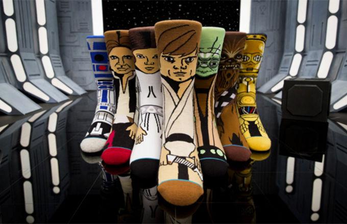 Stance-x-Star-Wars-socks_fq8qzt