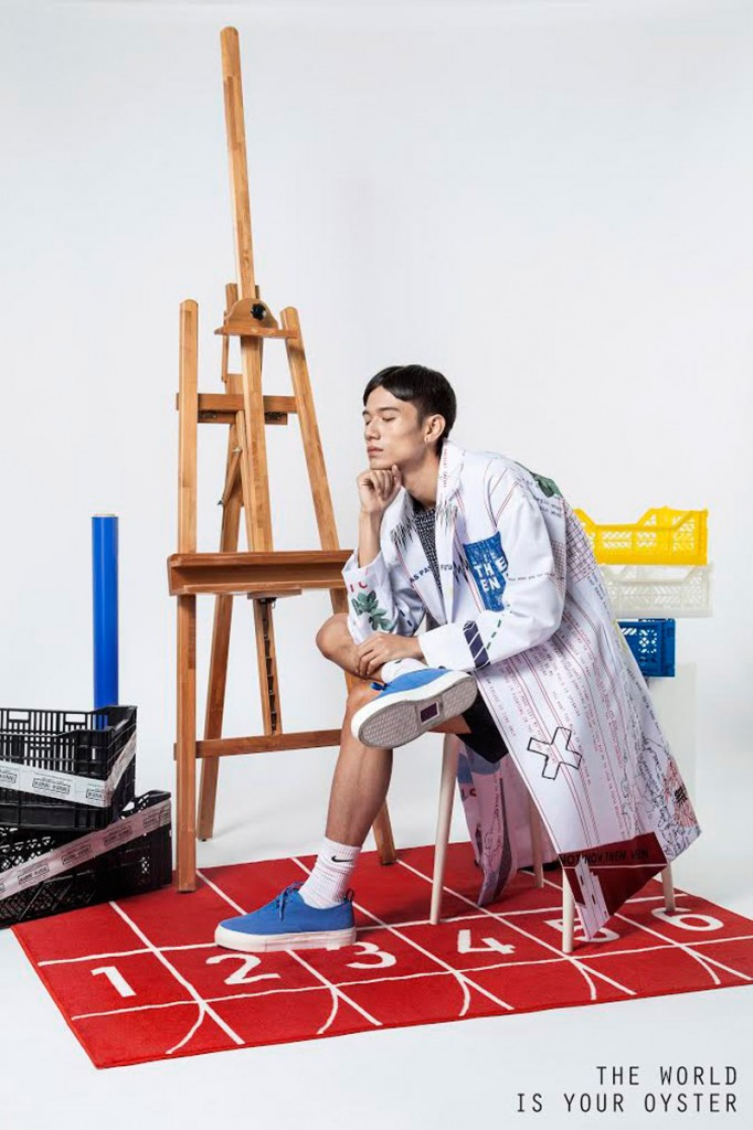 The-World-Is-Your-Oyster-SS16-Lookbook_fy1
