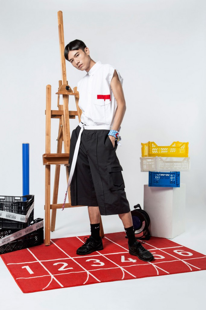 The-World-Is-Your-Oyster-SS16-Lookbook_fy10