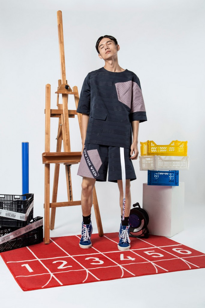 The-World-Is-Your-Oyster-SS16-Lookbook_fy12