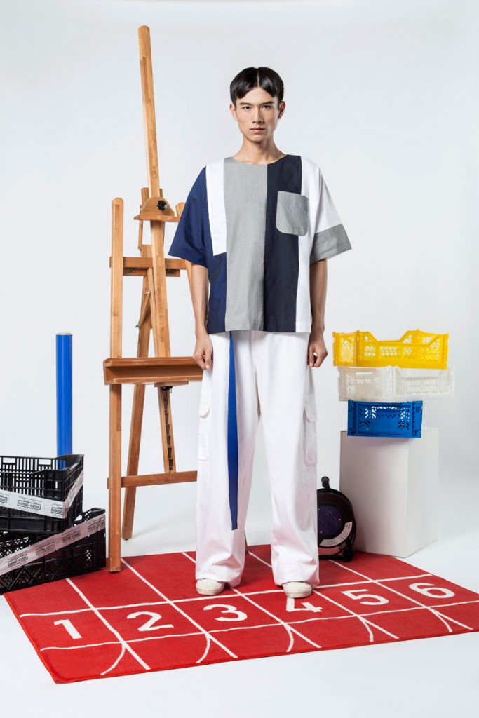 The-World-Is-Your-Oyster-SS16-Lookbook_fy14