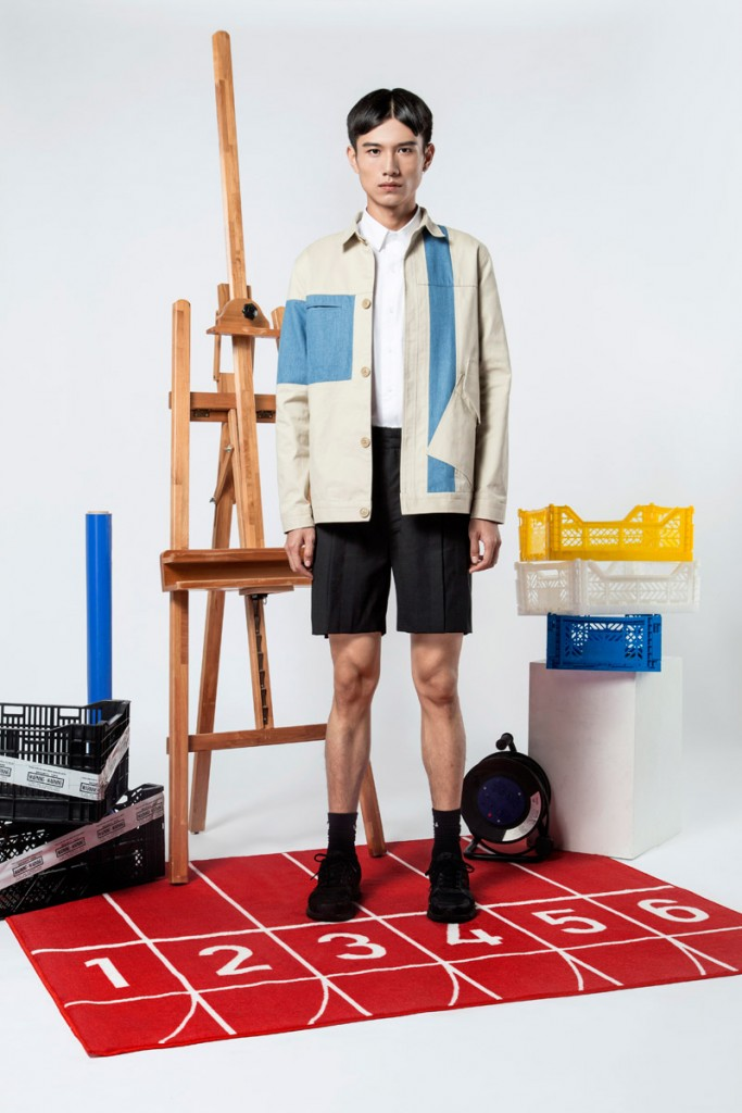 The-World-Is-Your-Oyster-SS16-Lookbook_fy16