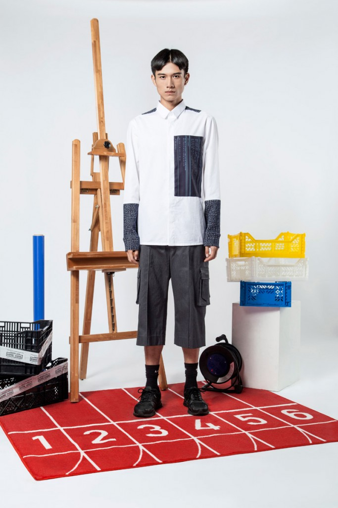 The-World-Is-Your-Oyster-SS16-Lookbook_fy22