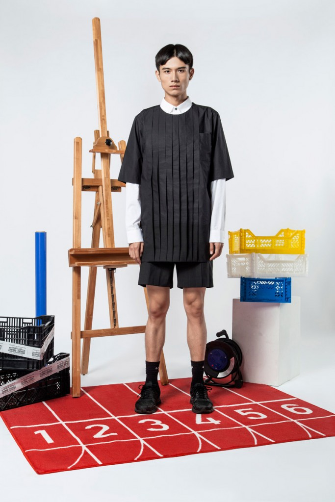 The-World-Is-Your-Oyster-SS16-Lookbook_fy23