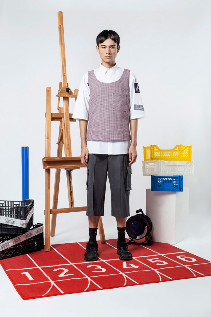 The-World-Is-Your-Oyster-SS16-Lookbook_fy24