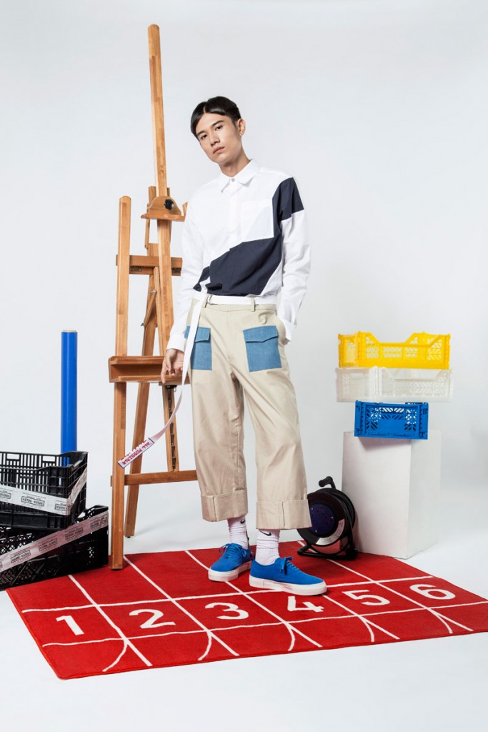 The-World-Is-Your-Oyster-SS16-Lookbook_fy25