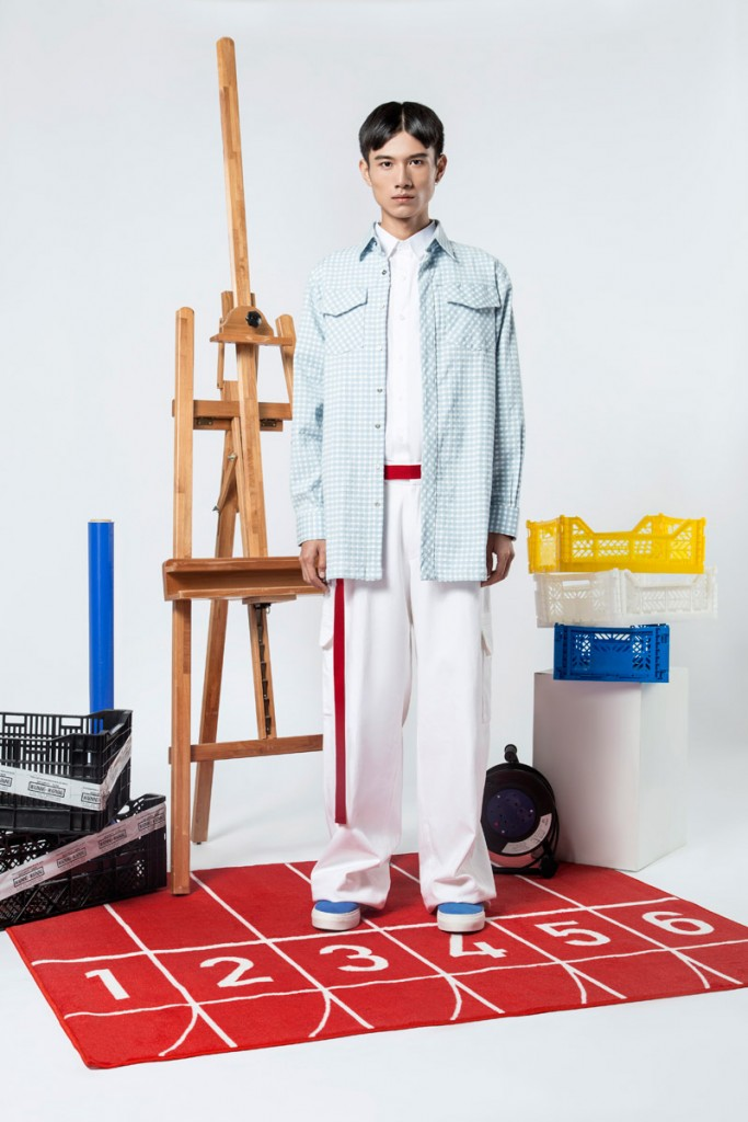 The-World-Is-Your-Oyster-SS16-Lookbook_fy26