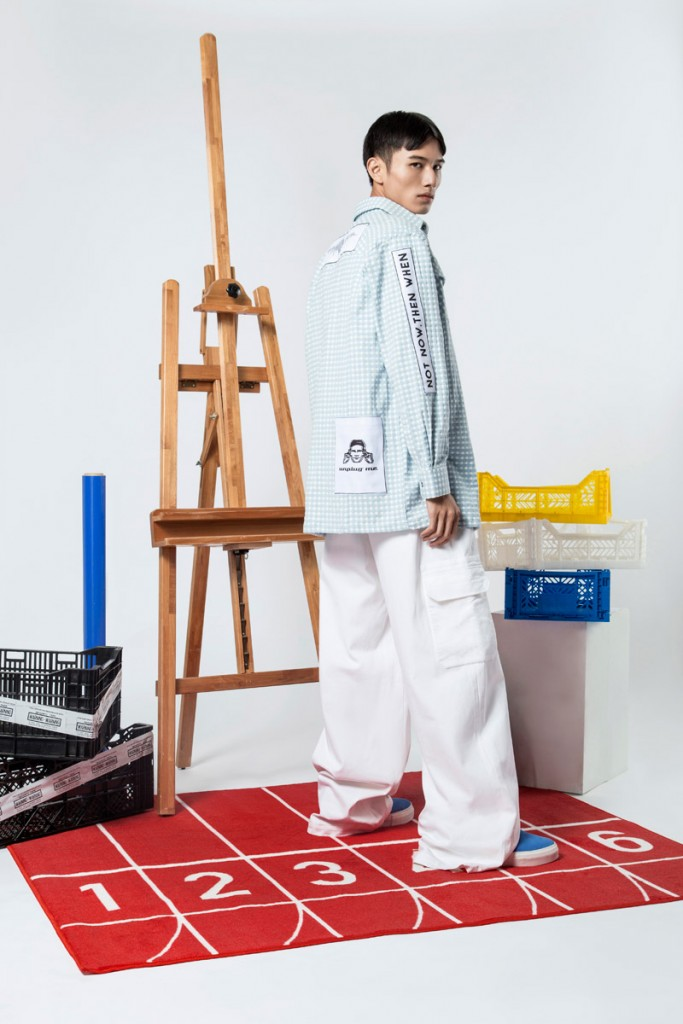 The-World-Is-Your-Oyster-SS16-Lookbook_fy27