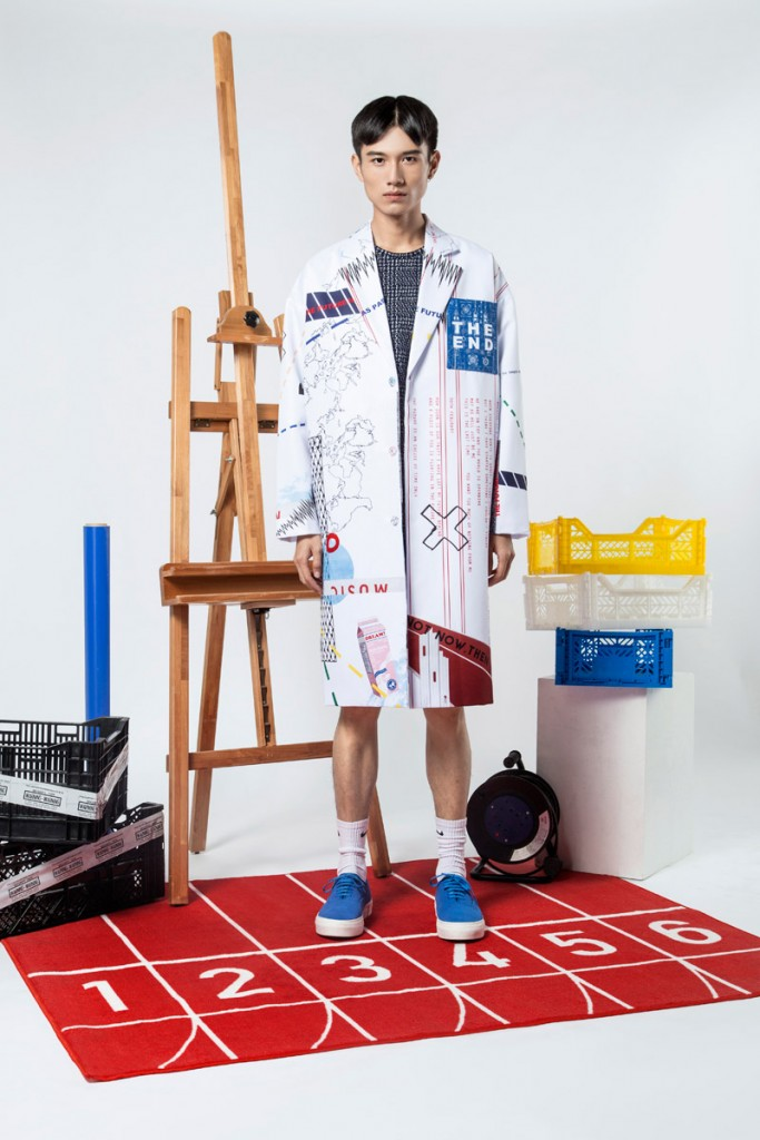 The-World-Is-Your-Oyster-SS16-Lookbook_fy3