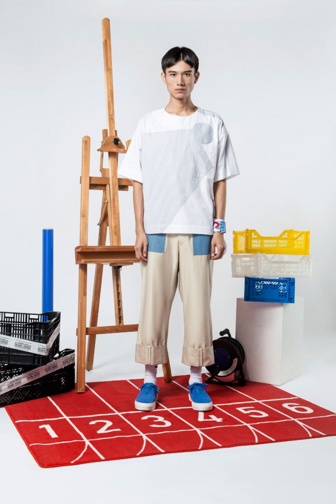 The-World-Is-Your-Oyster-SS16-Lookbook_fy30