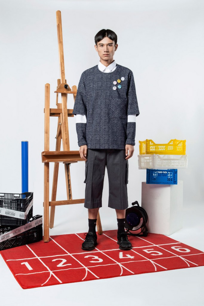 The-World-Is-Your-Oyster-SS16-Lookbook_fy32