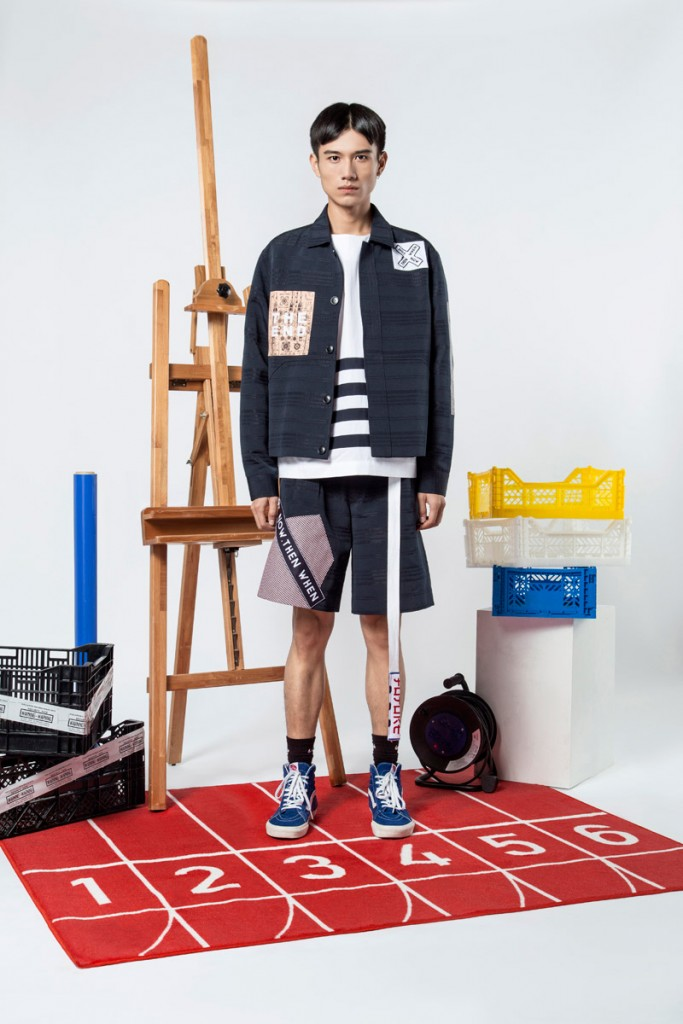 The-World-Is-Your-Oyster-SS16-Lookbook_fy33