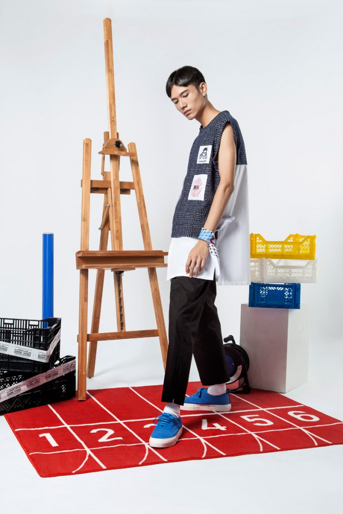 The-World-Is-Your-Oyster-SS16-Lookbook_fy4