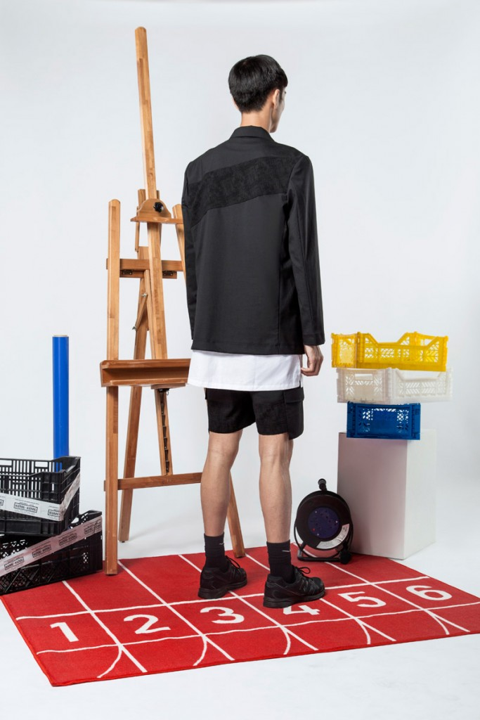 The-World-Is-Your-Oyster-SS16-Lookbook_fy6