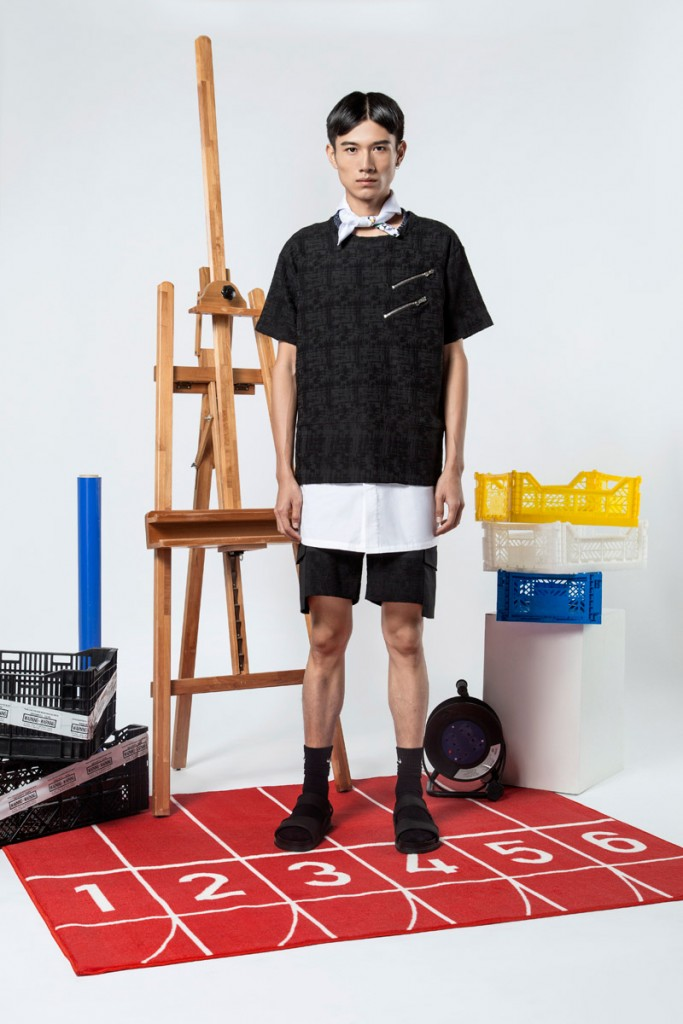 The-World-Is-Your-Oyster-SS16-Lookbook_fy8