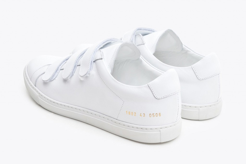 common-projects-strapped-achilles-4
