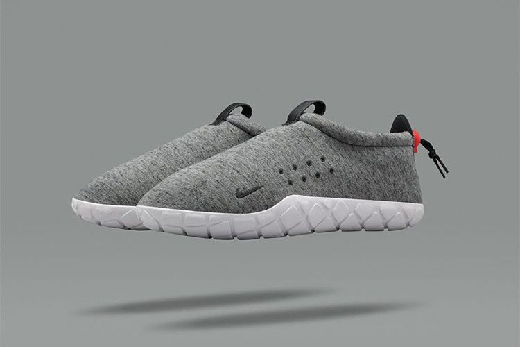 nikelab-air-moc-fleece-grey-1