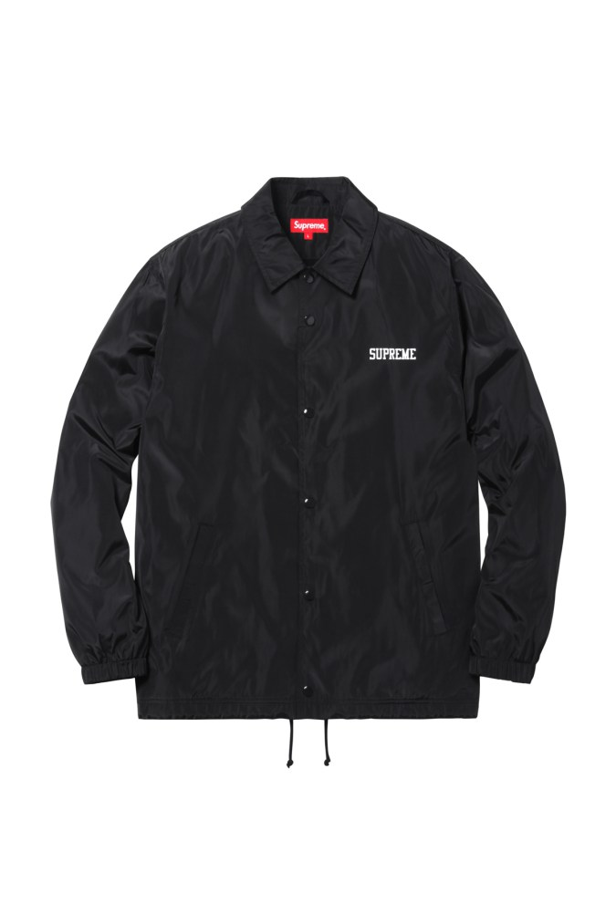 toshio-maeda-supreme-2015-fall-winter-collection-5