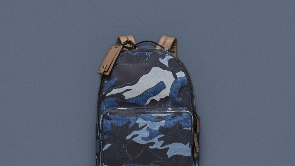 valentino-denim-camouflage-collection-1-1800x1013