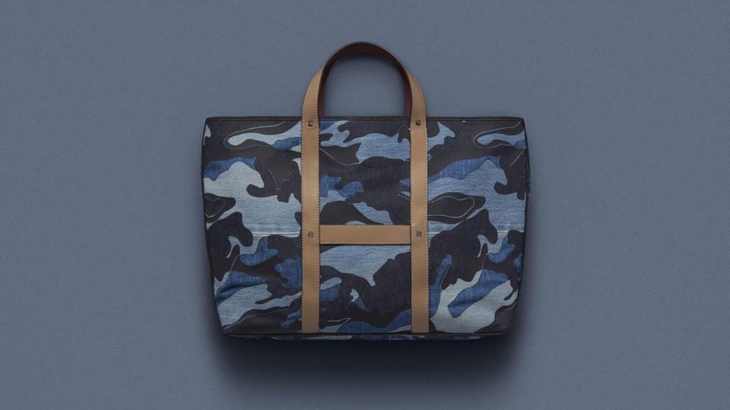 valentino-denim-camouflage-collection-3-1800x1013