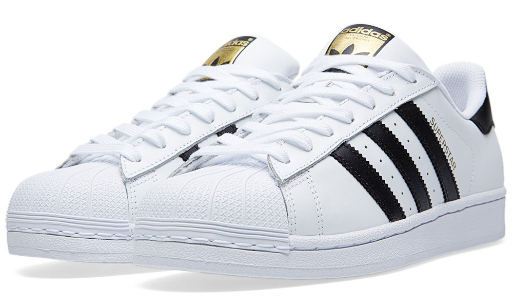14-01-2015_adidas_superstar_1_dl