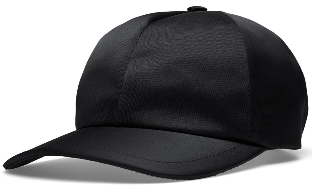 28-01-2015_alexanderwang_satincap_black_1_am_1