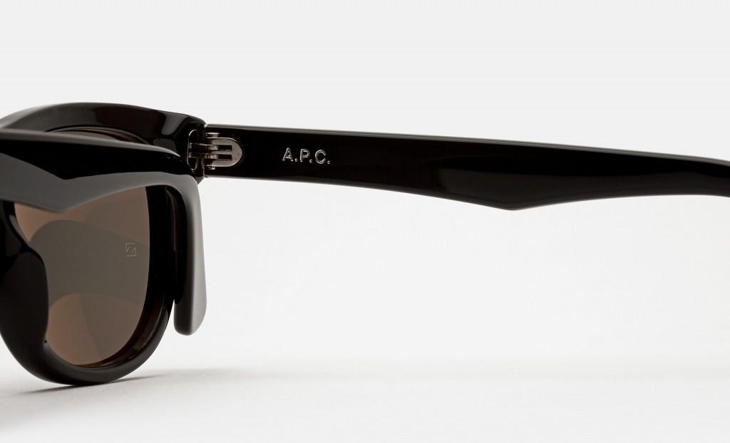 APC-5layout-0XD