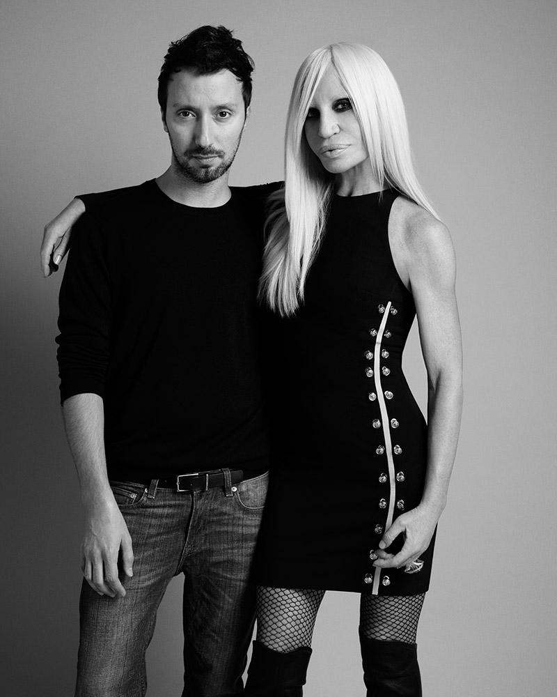 Anthony-Vaccarello-Is-The-New-Creative-Director-of-Versus-Versace_fy