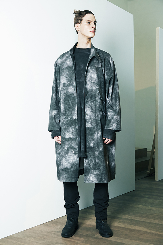 Berthold AW156772-Recovered