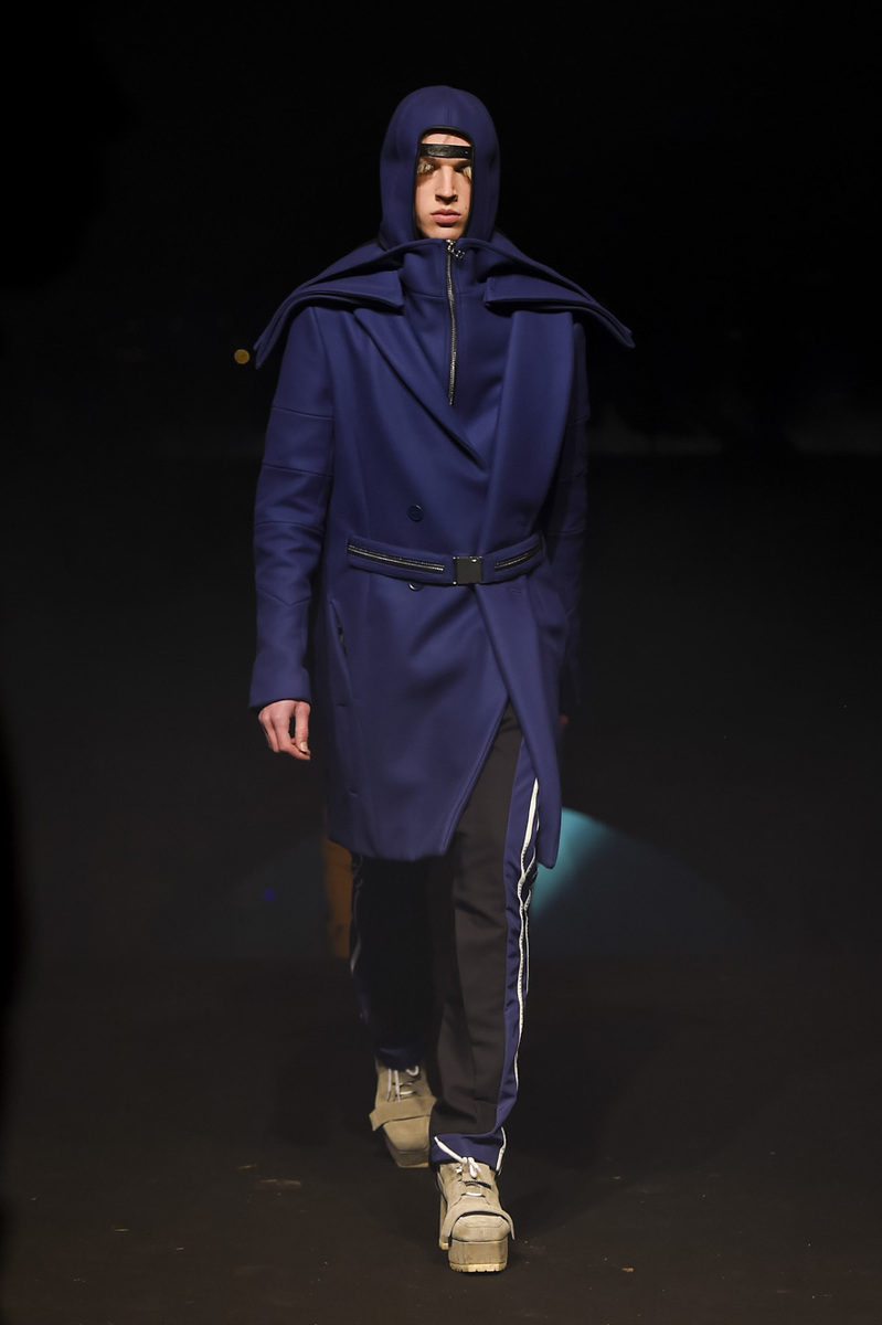 Hood-by-Air-Mens-FW15-Pitti-0003-1421275339-bigthumb