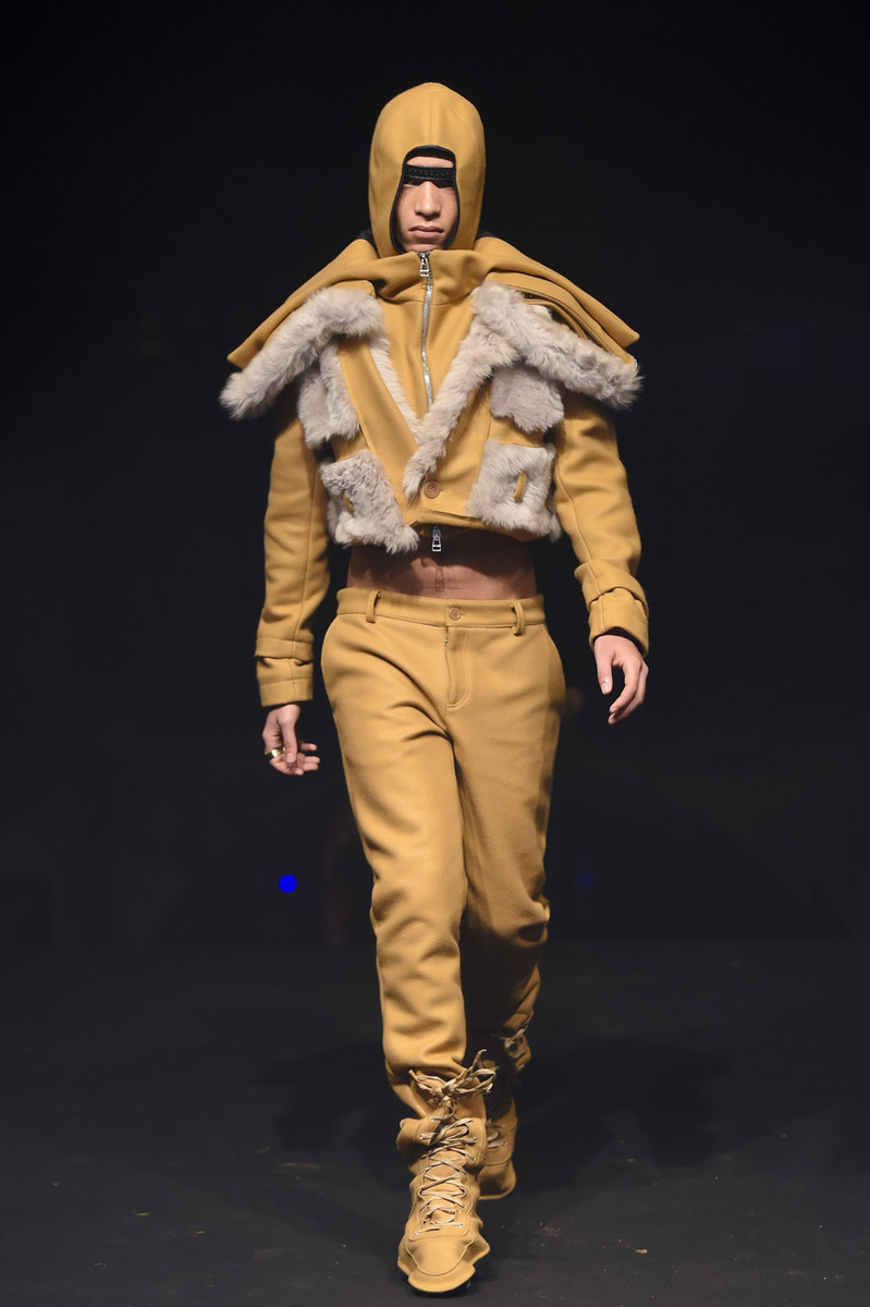 Hood-by-Air-Mens-FW15-Pitti-0007-1421275400-bigthumb