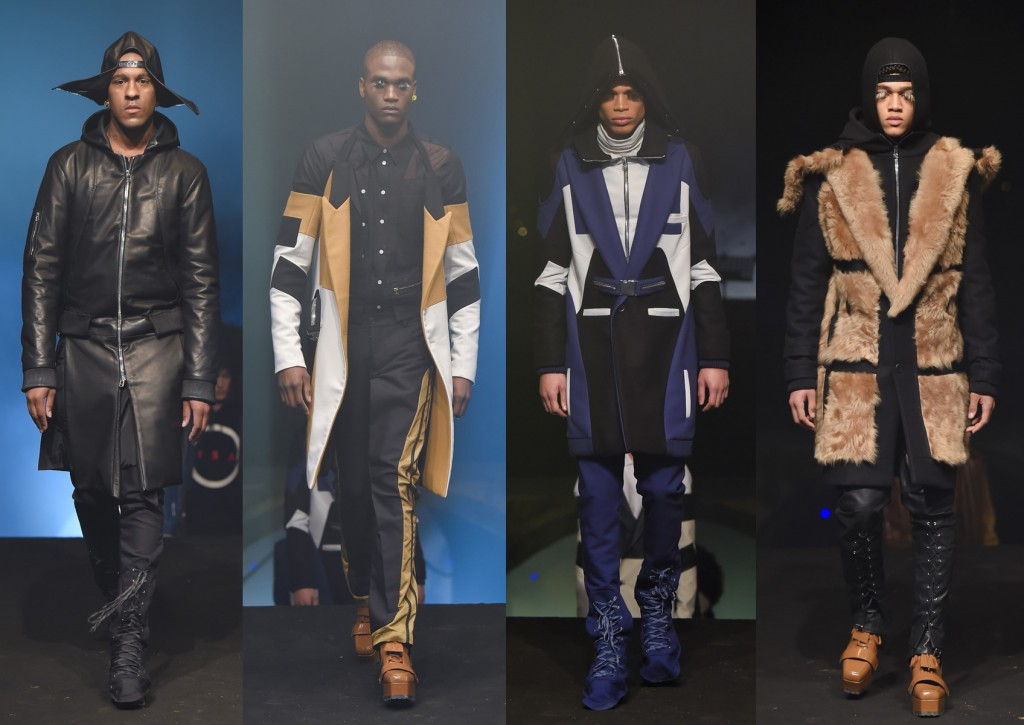 Hood-by-Air-Mens-FW15-Pitti-0008-1421275417-bigthumbBANNER