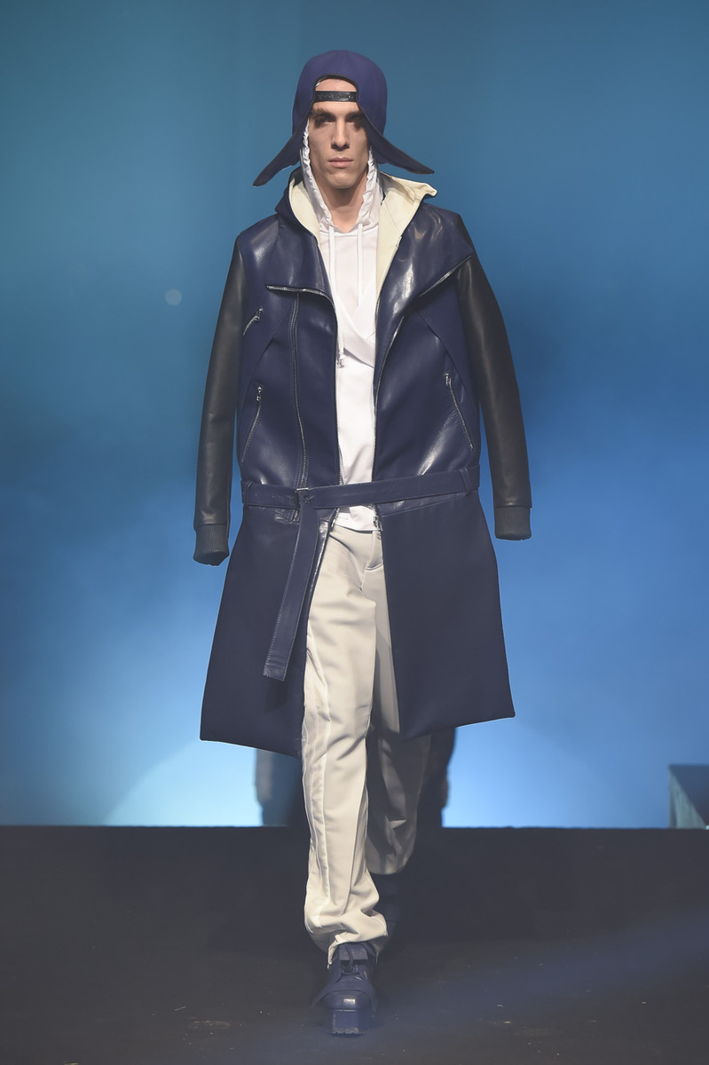 Hood-by-Air-Mens-FW15-Pitti-0033-1421275810-bigthumb