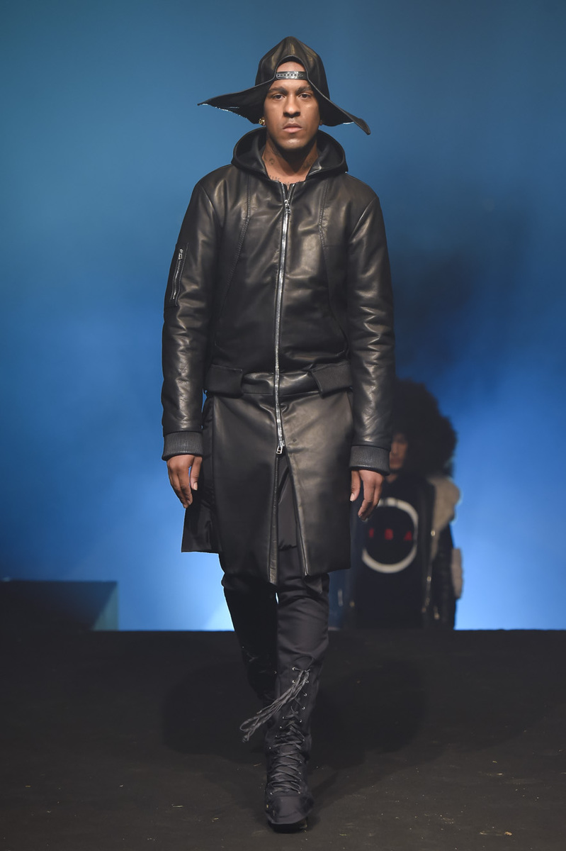 Hood-by-Air-Mens-FW15-Pitti-0034-1421275825-bigthumb