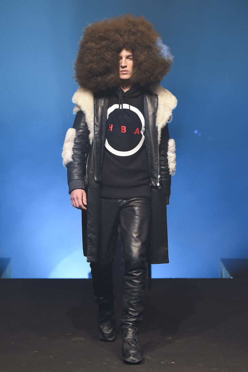 Hood-by-Air-Mens-FW15-Pitti-0035-1421275847-bigthumb