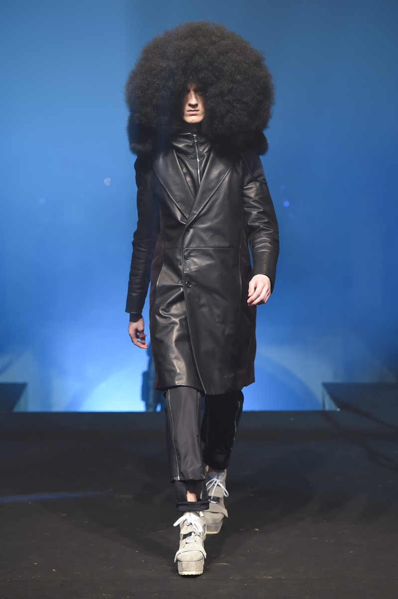 Hood-by-Air-Mens-FW15-Pitti-0036-1421275868-bigthumb