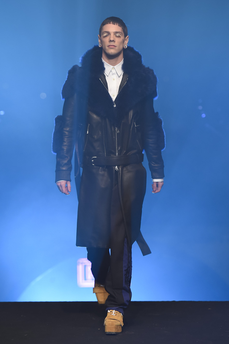 Hood-by-Air-Mens-FW15-Pitti-0037-1421275880-bigthumb