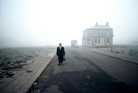 John-Bulmer-Manchester-19-008