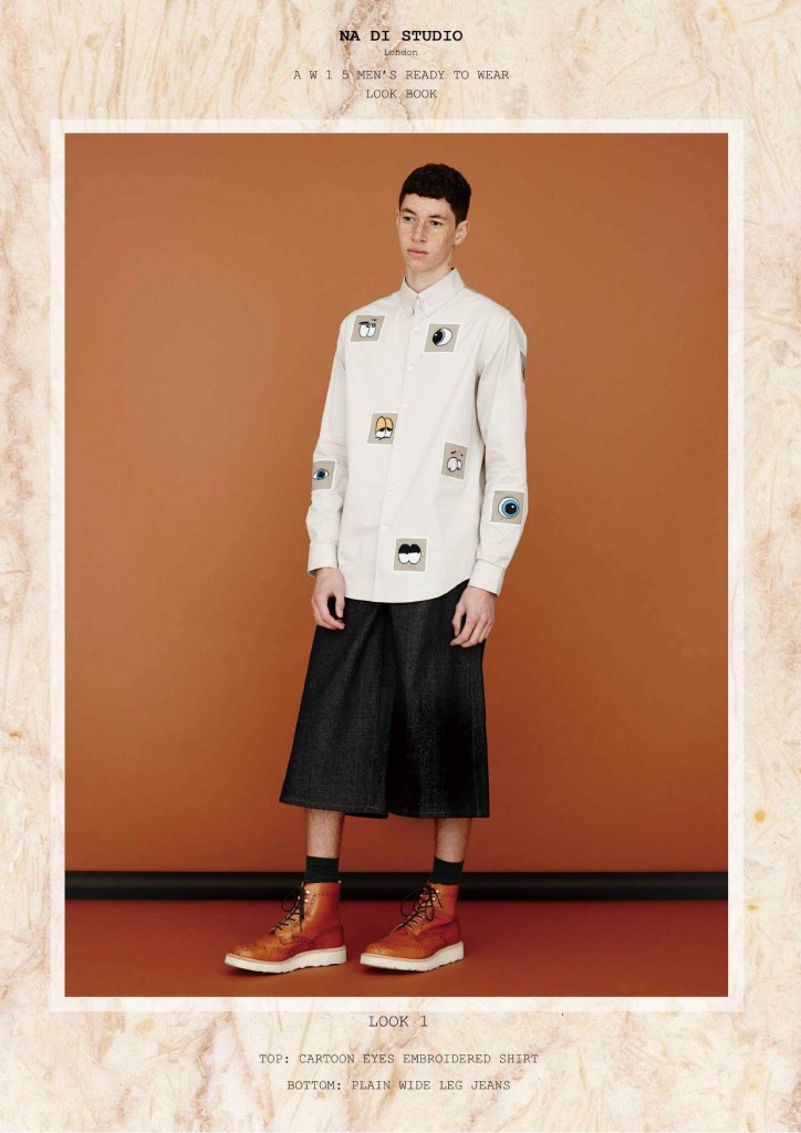 NA DI STUDIO _ AW15 _ LOOKBOOK_Page_03