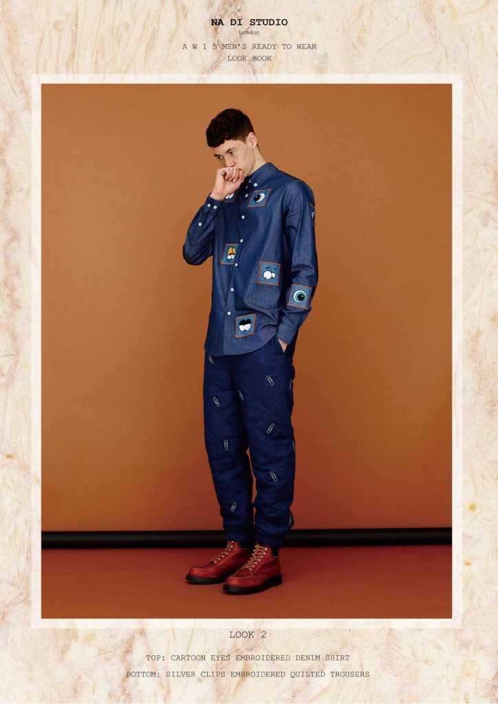 NA DI STUDIO _ AW15 _ LOOKBOOK_Page_04