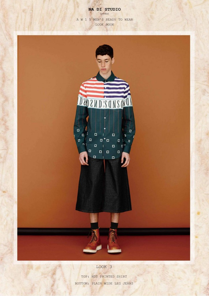NA DI STUDIO _ AW15 _ LOOKBOOK_Page_05