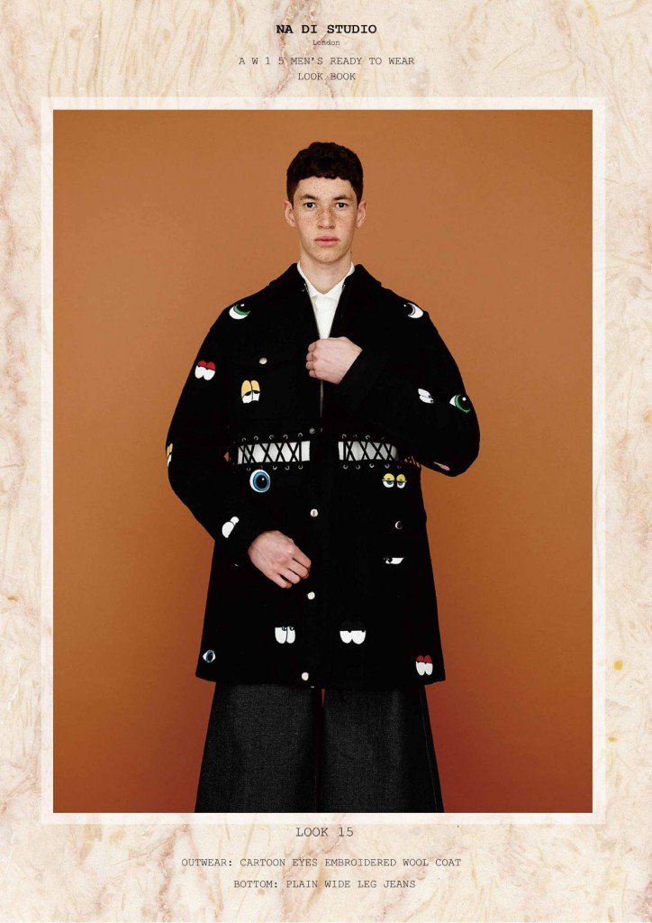NA DI STUDIO _ AW15 _ LOOKBOOK_Page_17