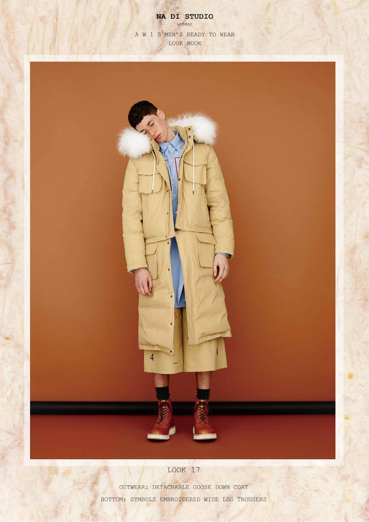 NA DI STUDIO _ AW15 _ LOOKBOOK_Page_19